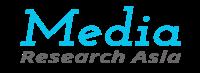 Media Research Asia